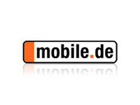 Check our website at mobile.de
